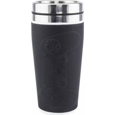 Paladone Playstation Controller Travel Mug (PP6580PS)