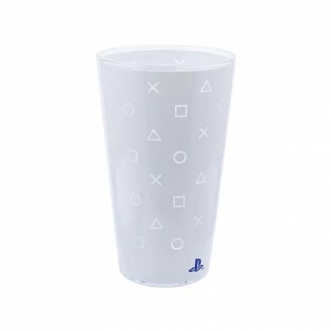 Paladone Playstation Glass PS5 (PP7921PS)