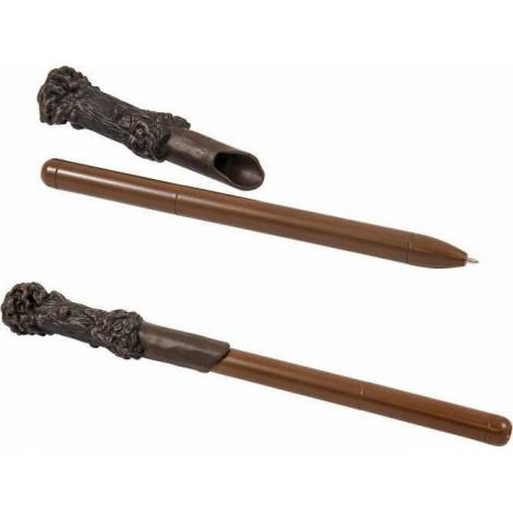 Paladone Products Harry Potter - Harry Potter Wand pen (Pp4567hp)