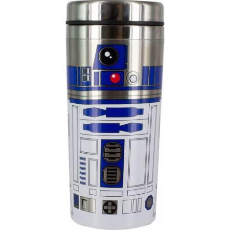 Paladone R2-D2 Travel Mug (PP3812SW)