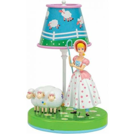 Paladone Toy Story - Bo Peep Lamp (PP5764TS)