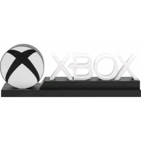 Paladone Xbox Icons Light BDP (PP6814XBTX)