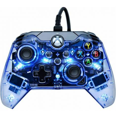 PDP Wired Controller - XΒΟΧ Series S|X & PC - Prismatic (049-005-EU)