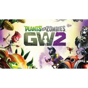 Plants vs. Zombies: Garden Warfare 2 - Origin CD Key (Κωδικός μόνο) (PC)