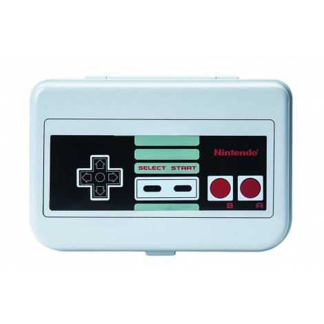PowerA 3DS GAME VAULT CASE