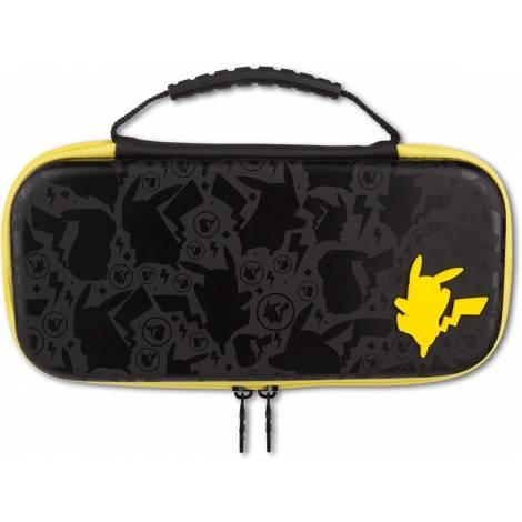 PowerA Protection Case Pikachu Silhouette (Nintendo Switch) (1511650-01)