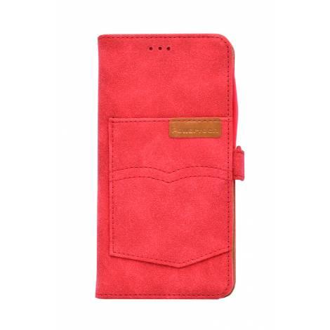 POWERTECH Θήκη Pocket UniFlip Universal για Smartphone 5.6 - 6