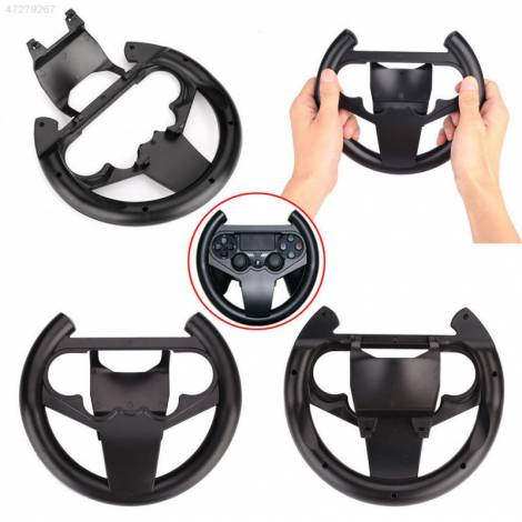 PS3 Steering Wheel Controller Holder [Bulk] (OEM)