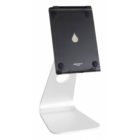 RAIN DESIGN MSTAND TABLETPRO(IPAD PRO/AIR 9,7) - Silver (10056)