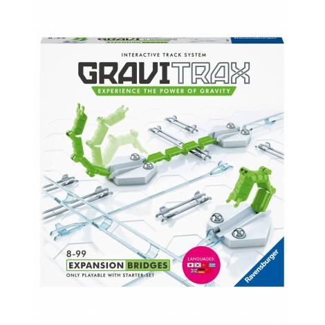 Ravensburger GraviTrax: Bridges (26885)