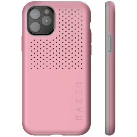 Razer Arctech Pro Quartz for iPhone 11 Pro Max (RC21-0145PQ08-R3M1)