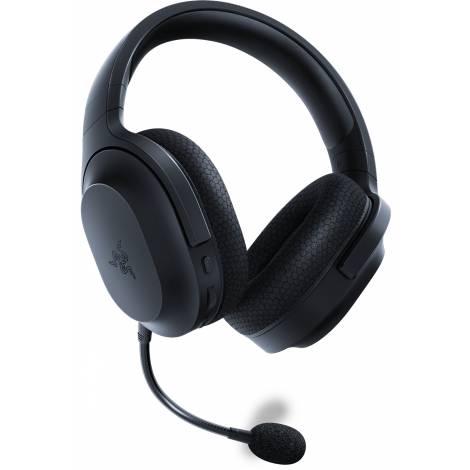 RAZER BARRACUDA X WIRELESS PC/PS5/SWITCH/ANDROID GAMING HEADSET WITH USB-C WIRELESS DONGLE (RZ04-03800100-R3M1)