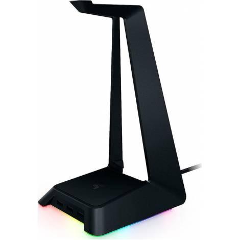 Razer Base Station Chroma Headset Stand