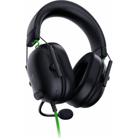 Razer Blackshark v2 X Headset (PC,PS4) (RZ04-03240100-R3M1)