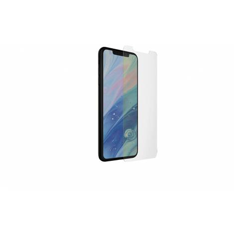 Razer Blue Light Filtering Screen Protector for iPhone XR (RC21-0146BL01-R3M1)