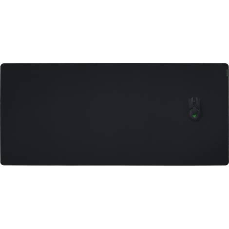 Razer Gigantus V2 3XL Gaming Mousepad
