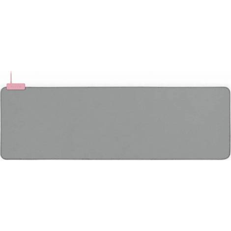 Razer Goliathus Chroma Extended Quartz Edition - Mousepad (ΕΚΘΕΣΙΑΚΟ ΚΟΜΜΑΤΙ,ΚΑΙΝΟΥΡΓΙΟ)