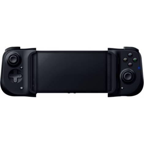 Razer Kishi Mobile Gaming Controller For Android