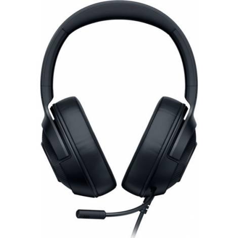 Razer KRAKEN X USB 7.1 Surround Sound Gaming Headset (8886419378099)