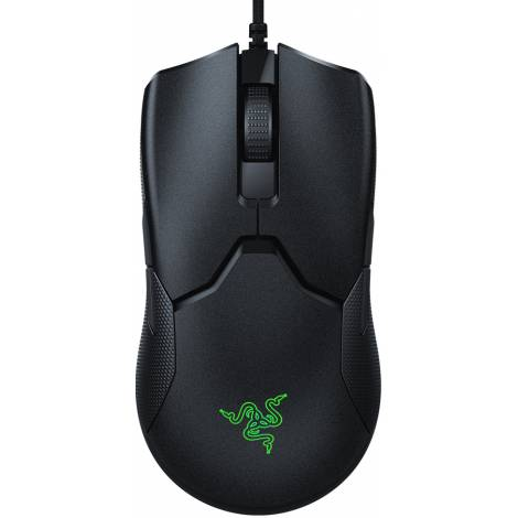 Razer VIPER 8KHz – 20,000 DPI Ambidextrous Wired Optical Gaming Mouse – Chroma