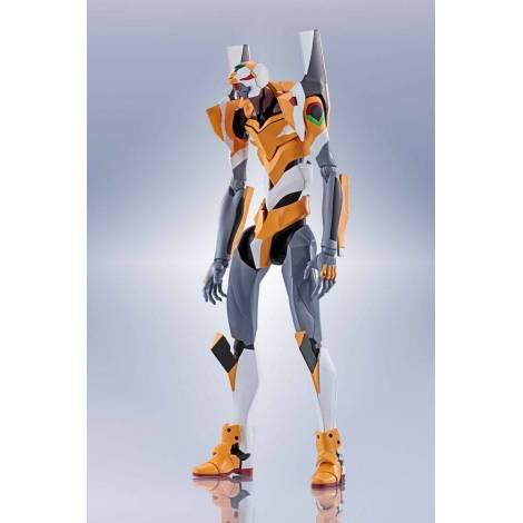 Rebuild of Evangelion - Robot Spirits Action Figure EVA-00 Prototype - 17 cm