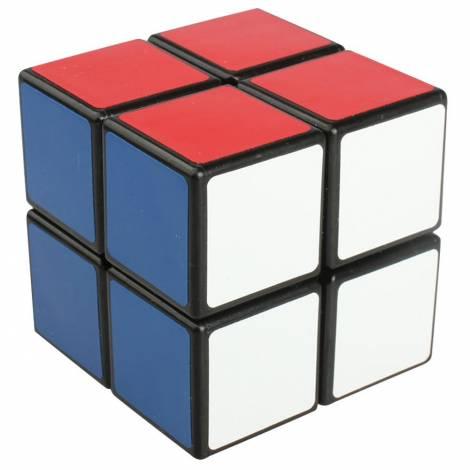 Rubik  S 2X2 (RUBI 5030)