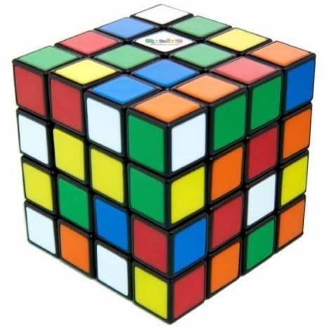 Rubik S 4*4 Cube  (RUBI 5011)