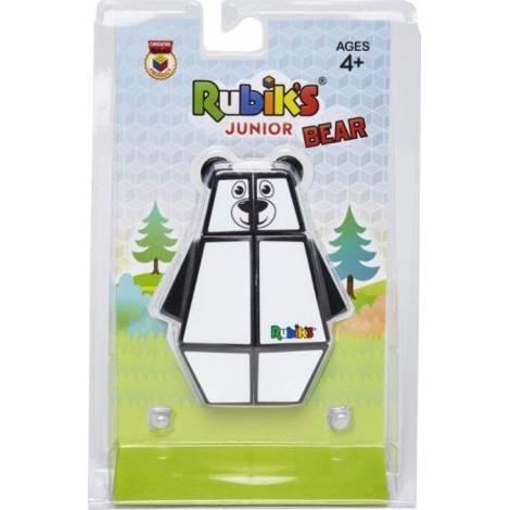 Rubik's Bear (RUBI 5031)