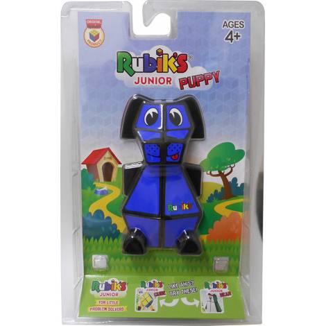 Rubik's Dog (RUBI 5501)