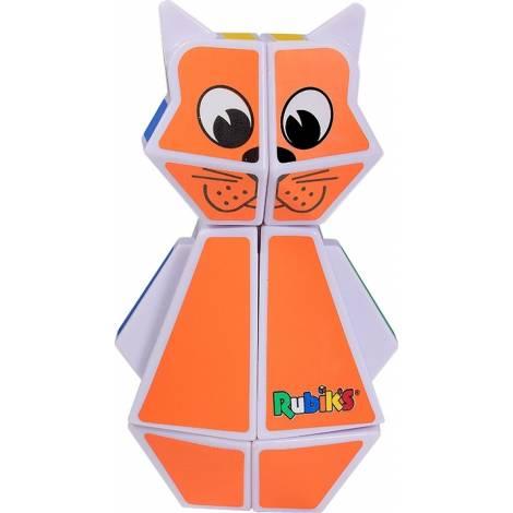Rubik's Kitten (RUBI 5508)