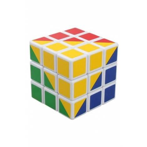 Rubik's Magic (RUBI 5020)
