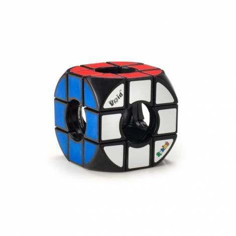 Rubik's  Void Cube (RUBI 5502)