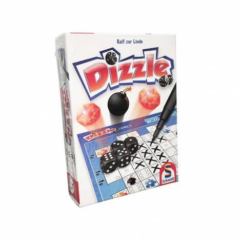 Schmidt Spiele Dizzle (SMD88241)