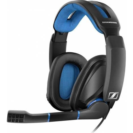SENNHEISER GSP-300 Gaming Headset