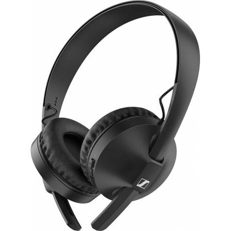 Sennheiser HD 250BT Black