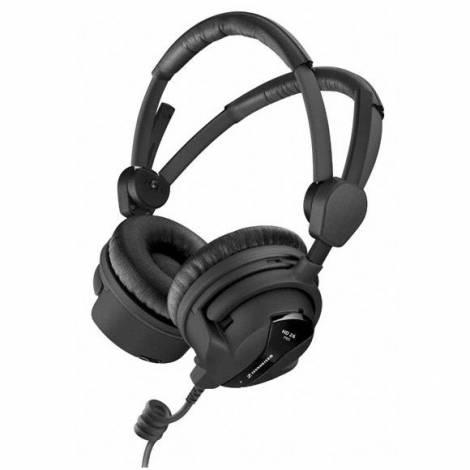 SENNHEISER HD-26 Pro Aκουστικά
