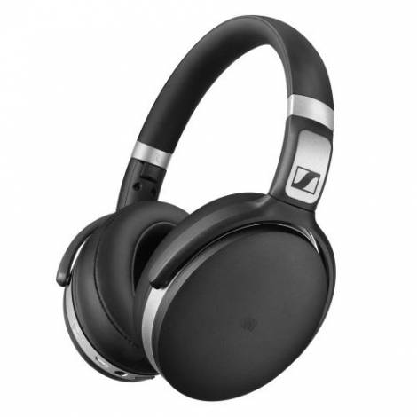 SENNHEISER HD-4.50-BTNC Ακουστικά με Μικρόφωνο BT