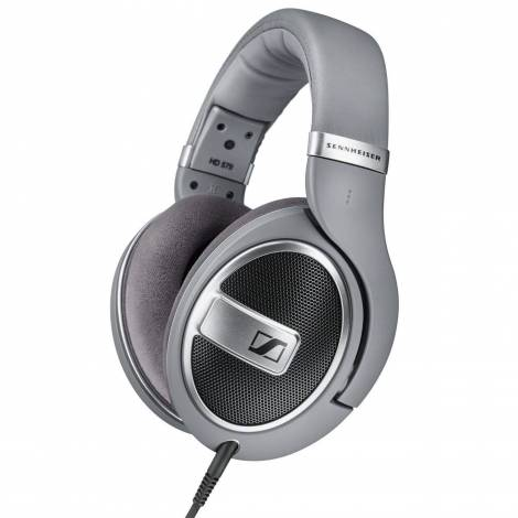 SENNHEISER HD-579 Ακουστικά