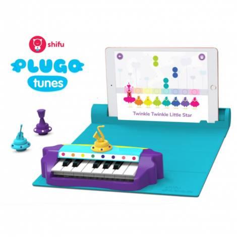 SHIFU PLUGO (PIANO) – NEXT GENERATION S.T.E.M. LEARNING KIT (Shifu022)