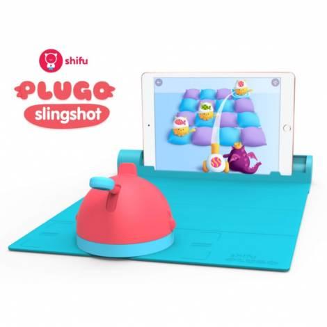 SHIFU PLUGO (SLINGSHOT) – NEXT GENERATION S.T.E.M. LEARNING KIT (Shifu023)