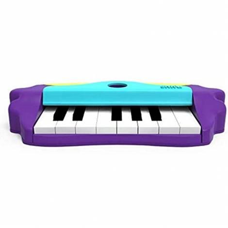 SHIFU PLUGO (PIANO) – NEXT GENERATION S.T.E.M. WITHOUT GAMEPAD KIT (Shifu022WG)