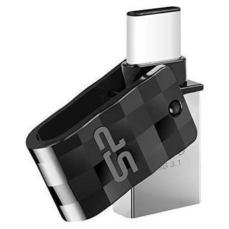 Silicon Power Mobile C31 64GB USB 3.1