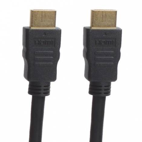 sinox HDMI High Speed+Ethernet Cable (CTV7869) 10m