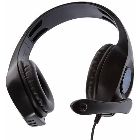 SoG Micro Headset ELITE-H5 (PS4/PS3/Xbox 360/PC)
