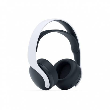 Sony Pulse 3D Wireless Headset (PS5)