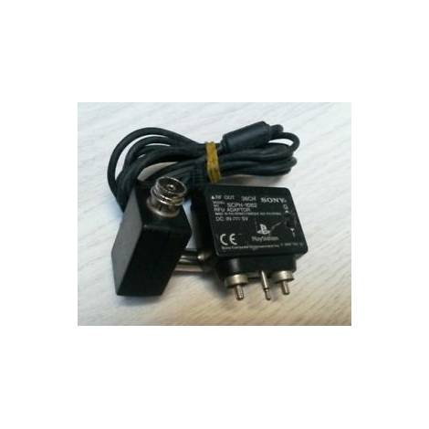 Sony RF Cable (PS2)