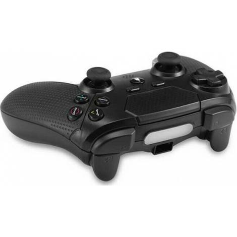 Spartan Gear Aspis 2 Wireless Controller (PS4)