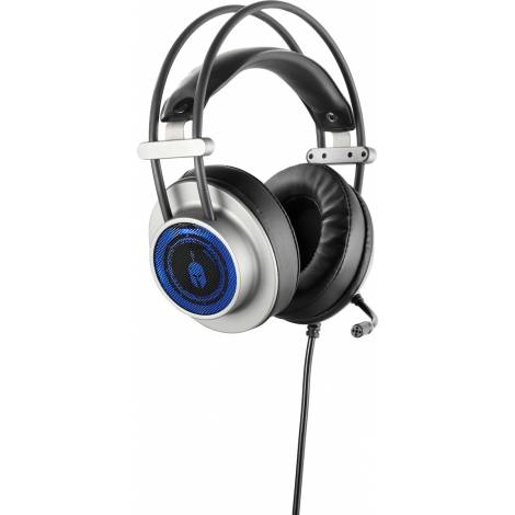 Spartan Gear Myrmidon Wired Headset (PC)
