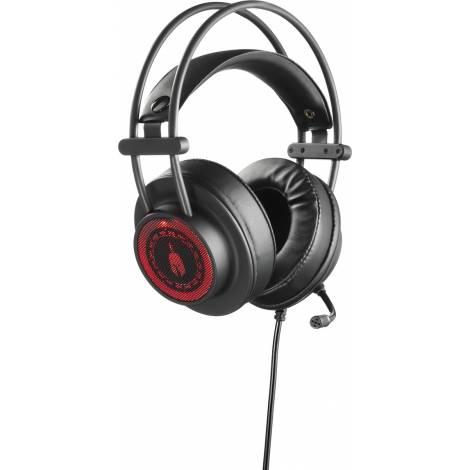 Spartan Gear Phoenix Wired 7.1 Headset (PC)