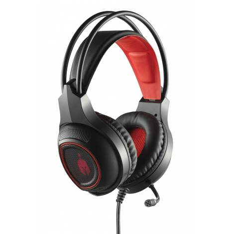 Spartan Gear - Thorax Wired Headset (Compatible with PC, Playstation 4, Xbox One)